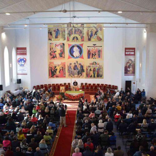 Kongres w Winnicy