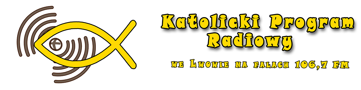 Katolicki Program Radiowy